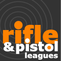 old rifle leagues website's logo